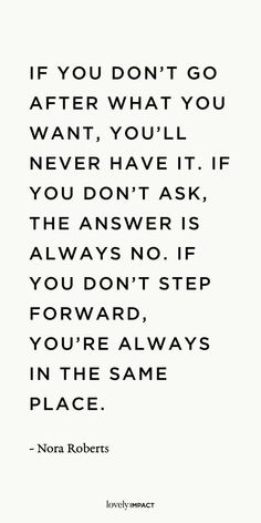 Want Quotes, Motivacional Quotes, Wisdom Quotes, True Quotes, Words Quotes, Sayings, Qoutes, Positive Quotes For Life Encouragement, Business Motivational Quotes