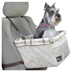 Otis Pet Booster Seat