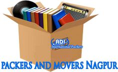 #‎ADI‬ ‪#‎International‬ Packers Pune we provide the subsequent services. We fully take care of the loading of goods from one place and then unloading them at other place without making you tired and without creating unnecessary problems. Contact Person: Mr. Suresh Kumar Kankarwal Address : Plot no. T 154 H. No 2282 Vasantvihar Colony 440023 Mobile No. : 9325820107, 9326173425, 9325620107, Tel Phone: 07104-329397, Email ID : sales@adiinternationalpackers.com…