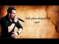 Leaving too Soon- Kamelot (Subtitulado al Español)