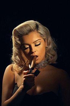 from a cigar smoking women fetichist Cigars And Women, Women Smoking Cigars, Smoking Ladies, Cigar Smoking, Women Smoking Cigarettes, Girl Smoking Art, Cigars And Whiskey, Good Cigars, Bebe Rexha