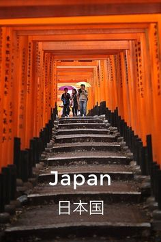 Japan 日本国 The better you were able to imagine what you wanted to imagine, the farther you could flee from reality. Haruki Murakami Tokyo 東京 With 38 million people living in the metropolitan area, Tokyo offers a irresistible mix of nightlife, shopping, culture and