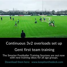 Video Link, One Team, Drills, Location History, Twitter Sign Up, Study, Training, Football, Shit Happens
