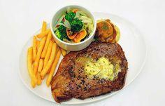 Nutrition, Steak, Pork, Keto, Weight Loss, Ethnic Recipes, Manual, Lovers, Pork Chop Recipes
