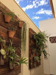 de Celina Molinari Arquitetura e Interiores