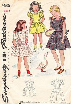 Bettie Jo Vintage offre un rabais de 20 % pour ceux qui passent de 10 $ ou plus dans mon magasin et une remise de 40 % pour ceux qui passent de