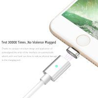 Lightning to HDMI Digital AV TV Cable Adapter For iPad iPhone 6 7 Plus 8 X XS. 8 pin Lightning male to 8 pin Lightning male. Compatibility: For iPhone Plus or any Apple device with lightning connector. Iphone 5 6, Apple Iphone, Ipad Mini, Ios, 7 Plus, Mobiles, Apple Watch, Lightning, Cell Phone Accessories