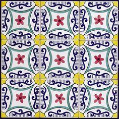 Giovanni De Maio Ceramica Artistica Vietrese Ceramica Artistica Vietrese-Giovanni De Maio-46