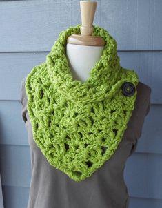 DIY Project... Crochet PATTERN... Instant PDF by PurpleStarDust