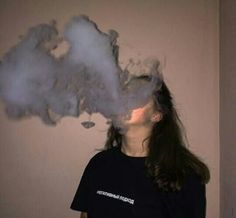 See more of west-coast-grunge's content on VSCO. Badass Aesthetic, Bad Girl Aesthetic, Aesthetic Grunge, Aesthetic Photo, Aesthetic Pictures, Smoke Photography, Grunge Photography, Tumblr Photography, Teen Girl Photography