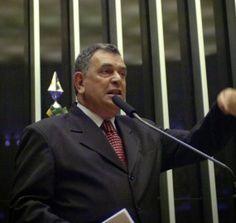 PROF. FÁBIO MADRUGA: Senado aprova guarda compartilhada obrigatória de ...