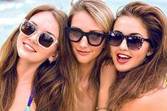 6 óculos de sol que vão salvar seus looks