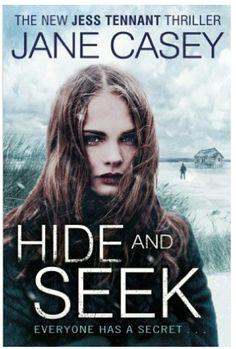 Jess Tennant serisinin üçüncü romanı. Jess'in bir yıldan yaşadığı kasabadaki okulundan bir sınıf arkadaşı Gilly Poynter, Christmas zamanında günlüğü ve birçok soruyu ardında bırakarak kayboluyor. Evinde mutsuz olduğu için kaçtı mı, yoksa daha kötü bir şey mi oldu? Çok geç olmadan Jess onu bulabilecek mi?