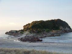 Tauranga beach Best Places To Live, New Zealand, Countryside, Heaven, Beach, Water, Outdoor, Beautiful, Gripe Water