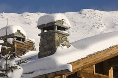 verbier Mount Everest, Mount Rushmore, Mountains, Nature, Travel, Viajes, Naturaleza, Destinations, Traveling