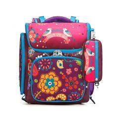 22 nejlepších obrázků z nástěnky School bags  Školní tašky  8af249f039
