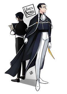 Manhwa, Kobayashi San, Ajin, Anime One, Manga Comics, Fujoshi, Fanart, Webtoon, Novels