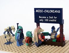 Hi,   Midi-chlorians for Sale  See http://free-money-making-tips.com and get loads of free tips to make some money    If you like this, why not Repin, thanks! :)