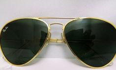 Ray-Ban Classic Wayfarer Nothing beats the original! Favorite glasses of all time.