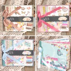 "Find More Photo Albums Information about New Arrival 8"" x 8""  Floral Vintage Scrapbook Photo Album,DIY Ribbon Complete Scrapbook Kit For Lover/Kids,High Quality kit car led lights,China kit nail Suppliers, Cheap kit white from Best Greeting Shop on Aliexpress.com"