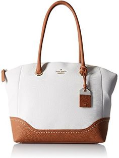 1e4370bf15 kate spade new york Caufield Road Regan Tote Bag