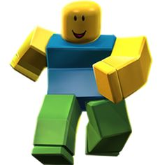 Make A Cake And Feed The Giant Noob Roblox Youtube - 183 Best Roblox Printables Images Roblox Cake Roblox Birthday