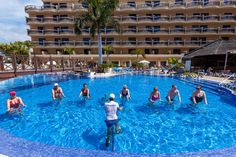 Booking.com: Hotel Tigotan Lovers & Friends Playa de las Americas - Adults Only , Playa de las Americas, Spain - 491 Guest reviews . Book your hotel now!