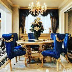 İletişim whatsapp 05069951001 #furnituredesing #furniture #interiordesing #basaksehir #mobilya #classicfurniture #instagram  #classicbedroom #homedesing #homedecor #home #germany #qatar #dubai #holland #azerbaycan #dekorasyon #azerbaijani #Baku #ankara #istanbul #izmir #luxury #love  #florya  #bahçeşehir #etiler #caddebostan #yeşilköy #nisantasi