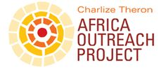 CTAOP: Charlize Theron Africa Outreach Project