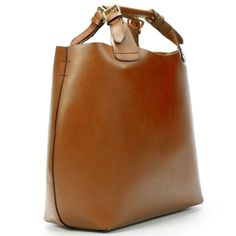 Gorgeous bag!! perfect color & the leather looks incredible, must check out! #Zara