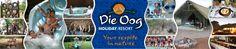 About Die Oog Holiday Resort