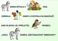Kliknutím zavřít Safari, Ms, Kindergarten, Education, Africa, Kindergartens, Preschool, Training, Educational Illustrations