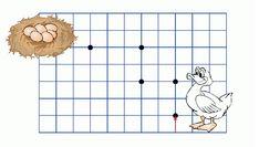 Okul Öncesi Kodlama Etkinlikleri | Anasınıfı Kodlama Çalışmaları Evimin Altın Topu Indoor Activities For Toddlers, Preschool Activities, Kindergarten, Coding For Kids, Stem Challenges, Kids Rugs, Study, Math, Schools