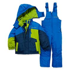 3dc2e672d Oshkosh Sleeveless Babydoll Dress - Baby Girls - JCPenney. Snow SuitBaby ...