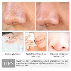 47 Best Skin Care Images Skin Care Skin Face Cream