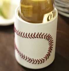 Baseball fan? Here's the perfect gift.