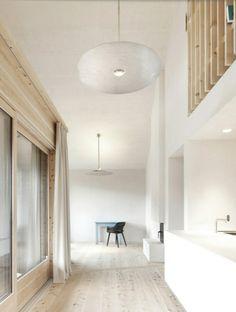 http://ventacasasdemadera.com/2014/01/03/casa-de-madera-sostenible-en-los-alpes-italianos/  #madrid #casademadera #madera #casaspersonalizadas