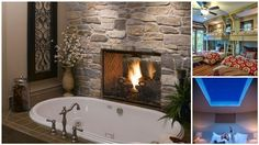 Awesome remodeling ideas