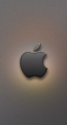 The 1 #iPhone5 #Apple #Wallpaper I just shared!