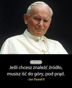 St John Paul Ii, Christian Religions, I Love You, My Love, Religious Quotes, Positive Vibes, Positivity, Thoughts, Motivation