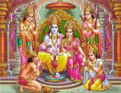Ram Navami Photo, Diwali Cards, Diwali Greetings, Ram Image, Lord Rama Images, Advaita Vedanta, Ram Photos, Sita Ram, Sri Rama