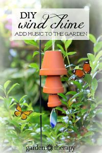 Garden Ideas to Grow and Make If you are looking for some simple garden projects to make in an afternoon, this list is for you. For starters, there are some simple ideas including growing fruits in containers....