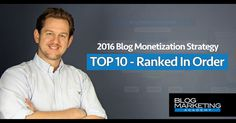 blog-monetization-strategies