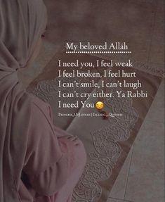 Women In Islam Quotes, Religion Quotes, Muslim Love Quotes, Woman Quotes, Best Quran Quotes, Best Islamic Quotes, Quran Quotes Inspirational, Allah Quotes, Motivational Quotes