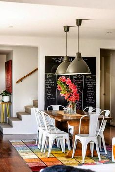 Inspirational Kitchen Table Wall Mounted