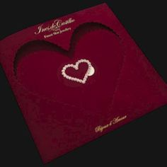 Importer - Distributor of renowned designers and high-end brands Distributor of Finest Skin Jewellery Ines de Castilho - Paris Boutique, Be My Valentine, Love, Collection, Design, Garden, Box Sets, Amor, Garten