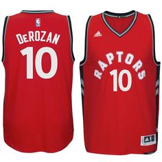 fa04d2f0520 20 Best DeMar DeRozan images | Toronto Raptors, Kyle lowry, Nba players