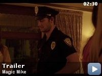 MAGIC MIKE! must-see-movies