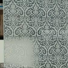 """Képtalálat a következőre: """"GEKKOFIX SCRAP WOOD DARK ÖNTAPADÓS TAPÉTA 6"""" Ale, Tile Floor, Scrap, Tapestry, Flooring, Texture, Wallpaper, Wood, Crafts"""