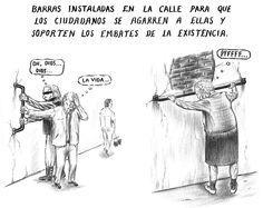 Escenas de Miguel Noguera   Papel   EL MUNDO